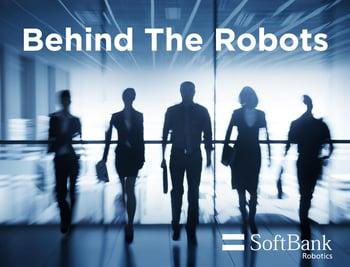 BehindTheRobots2
