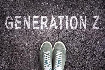 GenerationZ-1