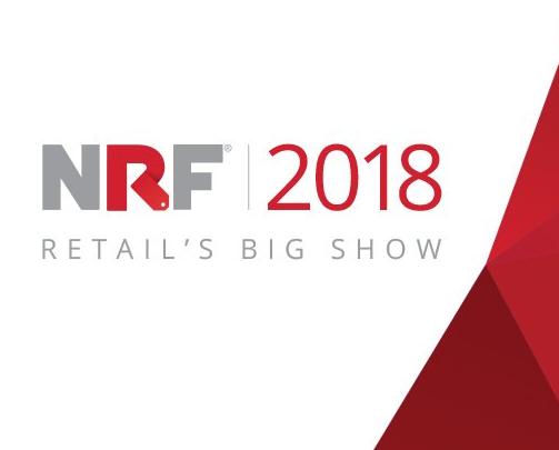 NRF2018_2