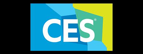CES Logo (1)