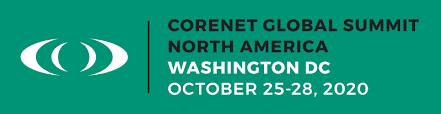 2020 CoreNet