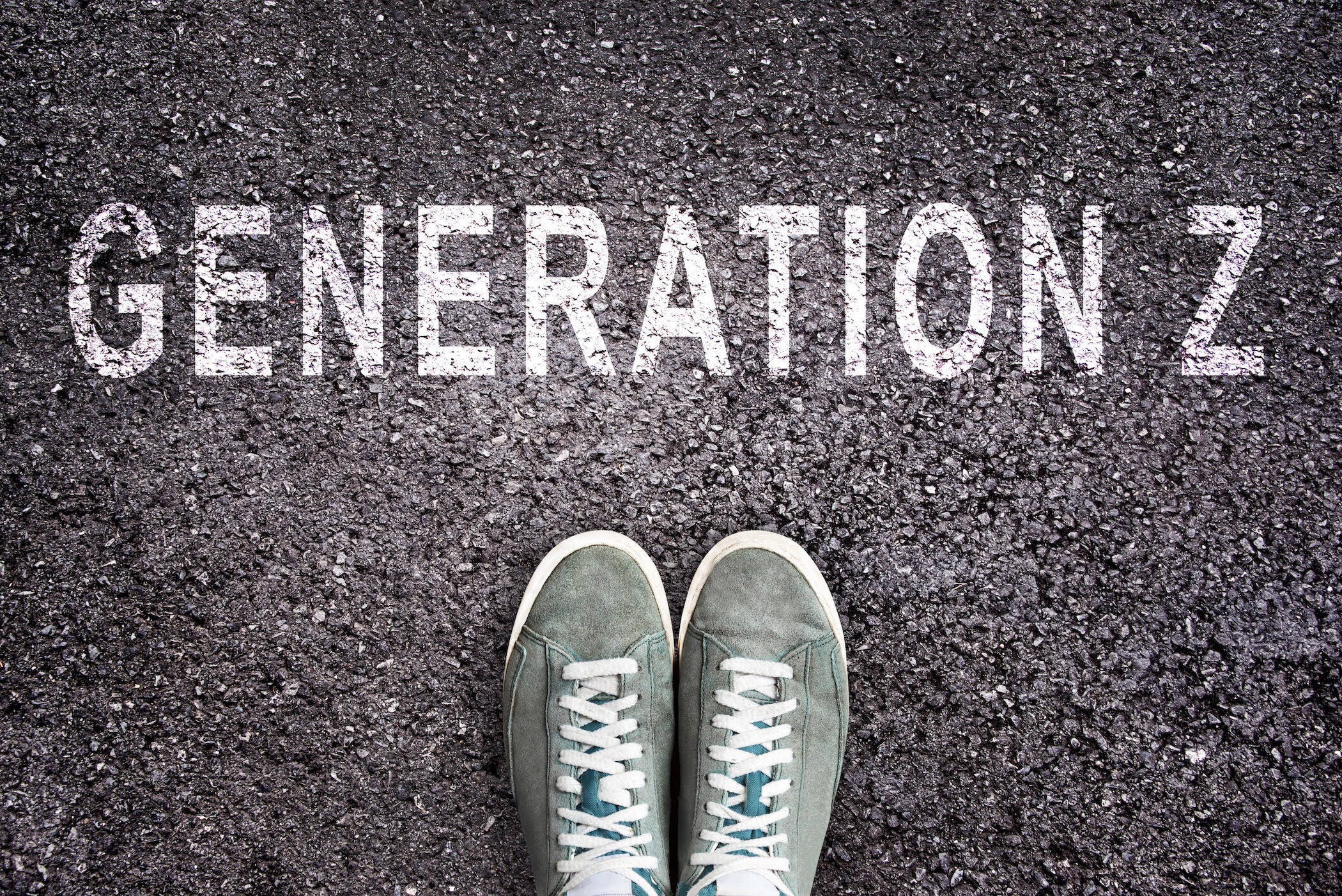 How Banks Can Beat FinTech In The Fight For Generation Z