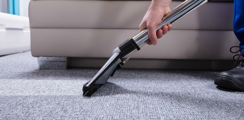 How to Differentiate Your Commercial Cleaning Business