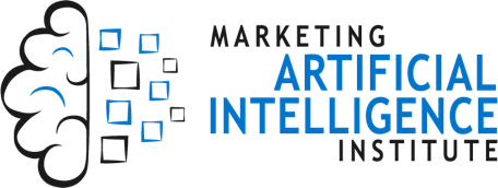 Marketing Artificial Intelligence Institute '19