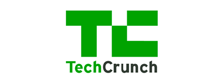 TechCrunch Sessions: Robotics +