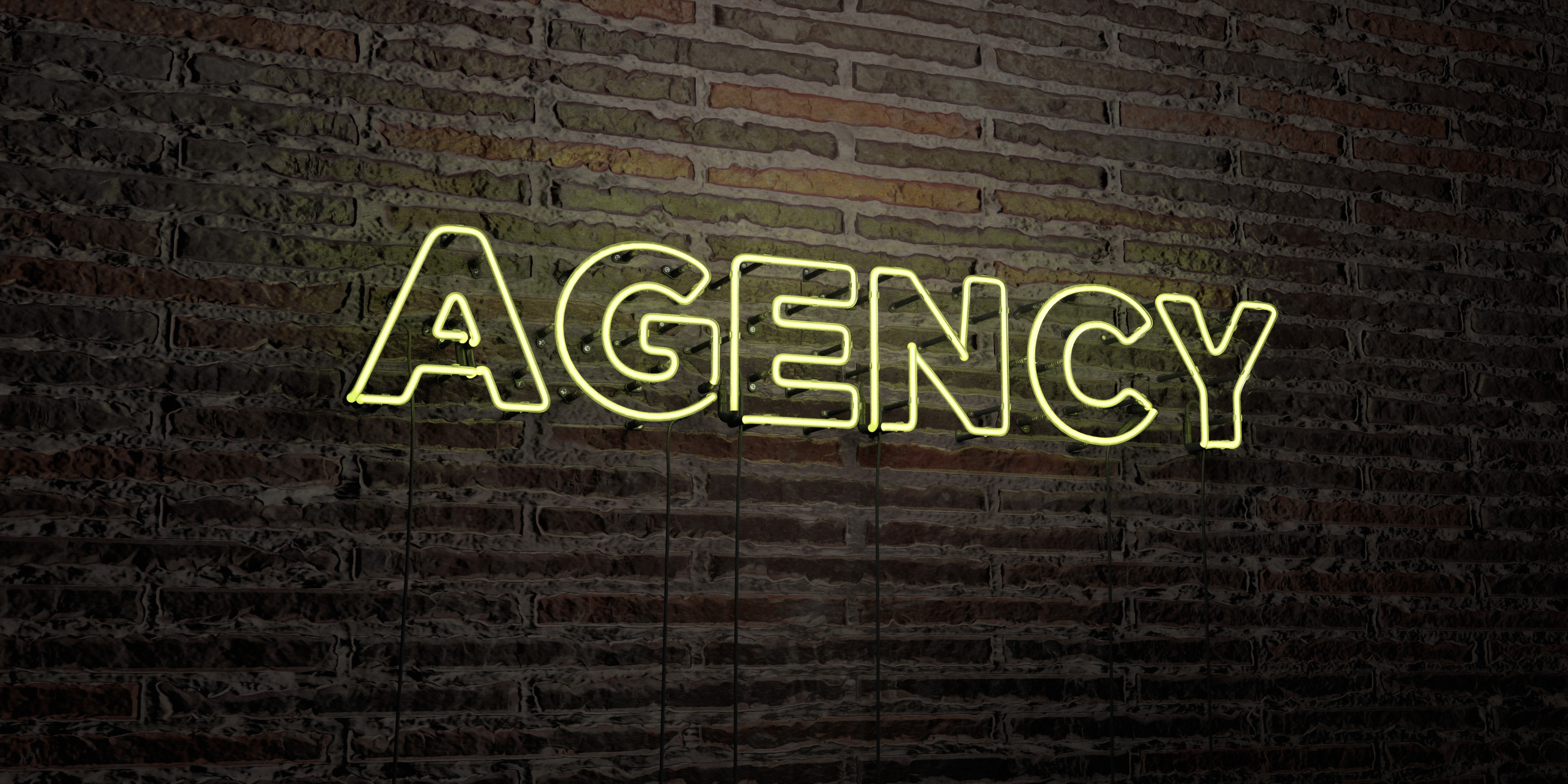 Agencies: Create a Tech-Savvy First Impression for Your Clients