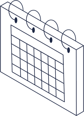 calendar_2@2x