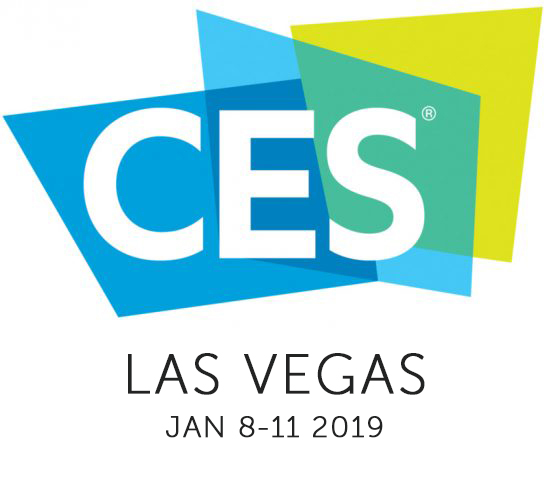 The Future of Retail is Connected Automation: SoftBank Robotics at CES