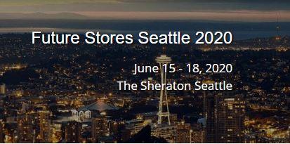 Future Stores 2020