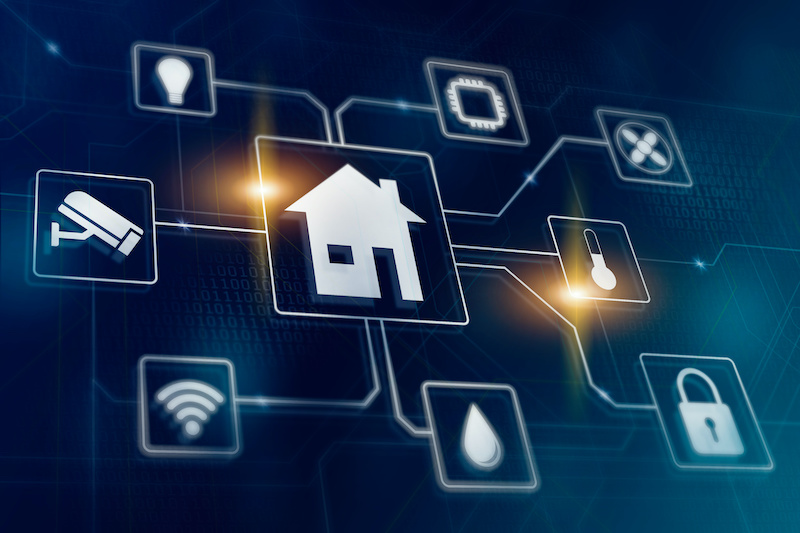 How Remote Monitoring will Transform Cleaning in the New Normal
